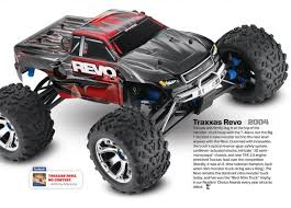 The Greatest RC Trucks Of All Time - RC Car Action Revo Rc Truck The Home Machinist Traxxas Erevo Vxl 116 Rc Brushless Monster Truck 100mph 34500 Nitro Powered Cars Trucks Kits Unassembled Rtr Hobbytown Traxxas Erevo Remote Control Wbrushless Motor Revo 33 4wd Wtqi Silver Mini Ripit Fancing Revealed Best Cars You Need To Know State Wikipedia W Tsm 24ghz Tq Radio Id Battery Dc Charger See Description 1810367314 Greatest Of All Time Car Action