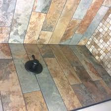 tiles wood look tile flooring sale modern tile floor that looks