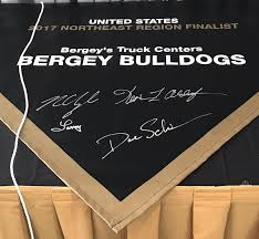 Bergey Bulldogs: Larry Groff - Bergey's Truck Centers   Facebook United Ford Dealership In Secaucus Nj Auto Car About Legacy Truck Centers Inc Pennsylvania Unitedtc Twitter General Ctgeneral Motors Isuzu Hino Catepillar And Nmotion Studio Rentals Sylmar California Rental Hours Foristell Troy Illinois Ast Inventory January 2017 By Los Angeles Fire Department Issuu Exclusive Freightliner Northwest Chapdelaine Buick Gmc Center New Used Trucks Near Fitchburg Ma 1999 Sterling L7501 26ft Flatbed With 2500lb Maxon