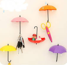 Decorative Key Holder For Wall by Decorative Key Hooks Online Decorative Wall Key Hooks For Sale