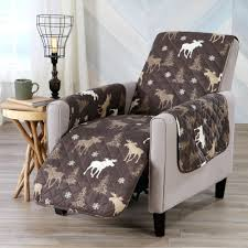 Printed Recliner 3 Leopard Print Rocker Covers Chair ... Accent Seating Cowhide Printleatherette Chair Living Room Fniture Costco Sherrill Company Made In America Windmere Chairs Details About Microfiber Soft Upholstery Geometric Pattern 9 Best Recliners 2019 Top Rated Stylish Recling Embrace Coastal Eleganceseaside Accent Chair Nautical Corinthian Prodigy Mink Collection Zebra Print Chaise Toronto Hamilton Vaughan Stoney Creek Ontario