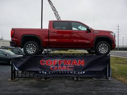 New 2019 Sierra 1500 For Sale In Aurora, IL - Coffman GMC Coffman Truck Sales Is A Aurora Gmc Dealer And New Car Used Tag Yard Rental Near Me Waldprotedesiliconeinfo New Between 60001 700 For Sale In Il 2019 Vehicles Near Oswego Dealer Serving Used With Keyword Lifted 2018 Sierra 1500 Slt