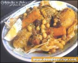 cuisine de biskra recette de cuisine algerienne recettes marocaine tunisienne arabe