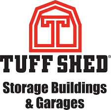 Tuff Shed Reno Hours by Exhibitors At The Oklahoma City Home Garden Show