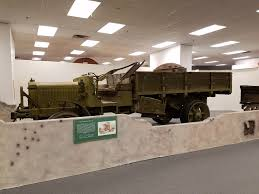 File:Liberty Truck At Fort Bliss Museum.jpg - Wikimedia Commons Rare Running Ww1 Us Army Original Historical American Libertytruckorg New And Used Trucks Liberty Oil Equipment Truck 3d Model Cgstudio Wwi Liberty Military Vehicles Militaria Forum 1918 B Pre Ww2 Vehicles Hmvf Historic Military Designs Direct Creative Group Sweet Land Of Easel 2018 Gmc 1500 Northstar West Chesterfield Nh Rvtradercom Wheels Up Now With Beef Food At Ocean Park Hong Industry Awesome The Justice Tribute Semi