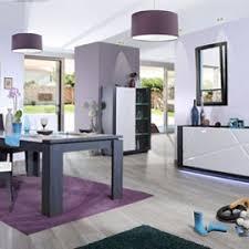 salle a manger complet ensemble de meubles salle à manger pour une salle à manger design