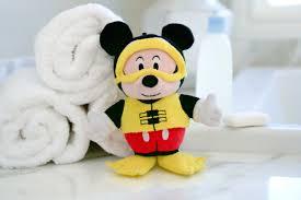 Disney Mickey Mouse Bathroom Decor by Bathroom Endearing Unique Fabulous Black Design Mickey Mouse