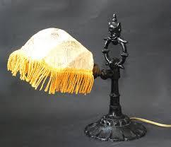 Rembrandt Floor Lamps Antique by Lamps Decorative Arts Antiques
