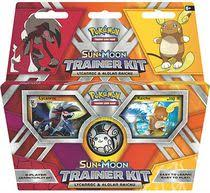 Pokemon Tcg Deck List Sheet by Buy Trading Cards Online Walmart Canada