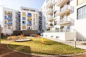 100 Apartments For Sale Berlin DP5 Dorpfeldstrasse Apartments For Sale In