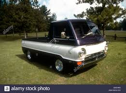 1968 Dodge A 100 Compact Pickup Truck Stock Photo: 33468836 - Alamy 4 Door Compact Pickup Truck Bed Question Trucks Trailers Rvs 15 Pickup That Changed The World Ford Is Reportedly Working On A Small Focusbased Truck Archives The Truth About Cars Volkswagen Amarok Power Concept Is Courier Wikipedia 2015 Jeep Comanche Compact Youtube 1966 Dodge A 100 On Grass Stock Photo 10172008 All New 2018 Scion Sub Shitty_car_mods Gm Faces Off With Toyota In Arena Winnipeg Free Press Mazda Teases Interior Of Allnew Bt50 Carscoops