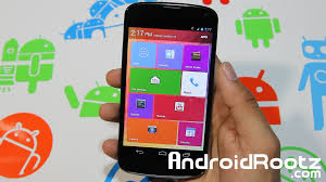 tile launcher app review for android get a creative with