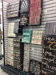 Wall Decor Hobby Lobby Great As Decorations For Diy