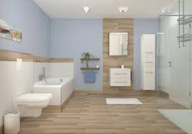 obi badezimmer