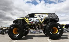 Buy Tickets Now | Monster Jam Monster Jam 2017 Capitol Momma Traxxas Craniac Brushed Truck For Sale Rc Hobby Pro Worlds Faest Gets 264 Feet Per Gallon Wired Destruction Tour Tickets Buy Or Sell 2016 Shop Built Mini Monster Truck Item Ar9527 Sold Jul Jam Toy Trucks For Sale Online Coupons Trucks Decal Sticker Pack Decalcomania The Mini Hammacher Schlemmer El Toro Loco Wikipedia Tickets Tour Details Traxxas To Return In January Eertainment Mattel Hot Wheels Favorites H9577 You Are My