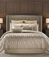 candice olson interplay comforter set dillards home sweet home
