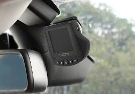 100 Dash Cameras For Trucks The 12 Best Cams In 2019 Full HD GPS Night Vision
