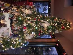 Christmas Trees At Kmart by Martha Stewart Christmas Trees Kmart Christmas Lights Decoration