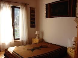 chambre chez l habitant bruxelles chambre chez l habitant 0 louer chambre chez l 39 habitant