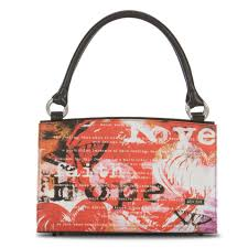 Miche Bag Coupon Code - How Is Salt Water Taffy Made Ann Taylor Coupon Code September 2019 Loft Online Free Shipping Always Coupons December 2018 Turkey Trot Minneapolis Promo Target Dog Food 15 Off 75 Or More 12219 The Gateway Center Brooklyn How To Maximize Your Savings At Loft Slickdeals Womens Clothing Petites Drses Pants Shirts Cares Card Taylor Sydneys Fashion Diary Stackable Codes Www Loft Com New Deals 50 Everything Free Shipping Is Salt Water Taffy Made Adore Hair Studio