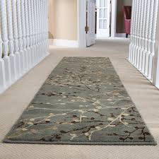 Amazing Lowes Carpets Area Rugs Home Website Throughout Round Attractive