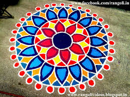 Diwali Rangoli Designs Kolam DesignsVideos: Diwali Rangoli 2013 ... Best Rangoli Design Youtube Loversiq Easy For Diwali Competion Ganesh Ji Theme 50 Designs For Festivals Easy And Simple Sanskbharti Rangoli Design Sanskar Bharti How To Make Free Hand Created By Latest Home Facebook Peacock Pretty Colorful Pinterest Flower 7 Designs 2017 Sbs Your Language How Acrylic Diy Kundan Beads Art Youtube Paper Quilling Decorating