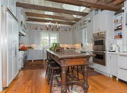 Movable Kitchen Island for Seating – Home Design Examples