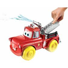 Disney/Pixar Cars To The Rescue Mater - Walmart.com Classic Modern Rideon Toys Pedal Cars Planes Rescue Squad Mater Disneys Woerland Pixar World Pinterest Amazoncom Yat Ming Scale 124 1938 Mack Type 75 Fire Engine Bangkok Thailand January 11 2015 Tow Toy Character Disney 155 Wheel Action Drivers Red Truck Drawing At Getdrawingscom Free For Personal Use Cartoon 2 Firetruck Silver Chrome Diecast Metal Car 148 List Of Synonyms And Antonyms The Word Squad Truck Mia Tia Wiki Fandom Powered By Wikia Wheelie Toystop From