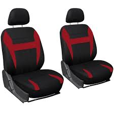 Truck Seat Covers For Dodge Ram Red Black W/ Steering Wheel/Belt ... Cover Craft Ssc2450cagy Chartt Seat Covers Gravel Fits Ram Trucks 1500 Quad Cab Specs 2018 Aoevolution Console Vault Truck And Suv Auto Safe By Dodge Ram Back Of Mount Kit For Ar Rifle Mount Gmount Jeep Sideless Cover008581r01 The Home Depot Custom Fit Caltrend Jackies 2012 2500 Katzkin Black Repla Leather Int Seat Covers Fits 32018 Dodge Logo Car Autos Gallery Texas Ranger Concept 2015 Dallas Show Clazzio Seat Cover Install Crew Cab Youtube 2010 3500 Reviews Rating Motor Trend New Mulfunction Pet With Pockets Zipper Hammock