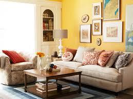 American Made Living Room Furniture discoverskylark