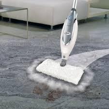 shark steam mop best selling new steam mop
