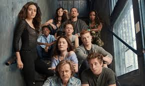 Hit The Floor Cast Season 1 by Shameless Season 8 Episode 1 Review We Become What We U2026 Frank