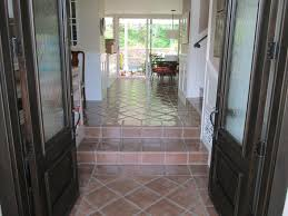 custom tile installation in san diego la jolla mar