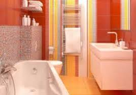 poser faience salle de bain 4 carrelage adhesif mural deco
