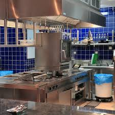 What Are Commissary Kitchens? Everything Kitchens Coupon Code Notecards Groupon B2b Deals Freshmenu Coupons Promo Codes Exclusive Flat 50 Off On 15 Best Kohls Black Friday Deals Sales For 2018 1 Flooring Store Carpet Floors And Kitchens Today Crosley Alexandria Vintage Grey Stainless Steel Top Kitchen Island Reviews Goedekerscom Everything Steve Madden Competitors Revenue Employees Fiestund Pilot Rewards Promo Major Surplus