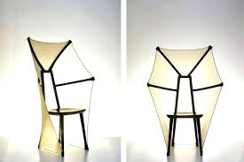 table et chaise cuisine fly chaise fly chic chaise fly chic dlicieux chaise fly table et