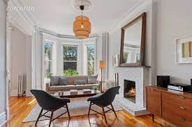 100 Clocktower Apartment Brooklyn Anne Hathaway Sells Condo In Dumbos Building For