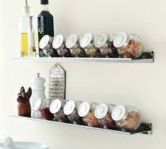 etageres de cuisine etagare de cuisine etagere cuisine design cuisine at home
