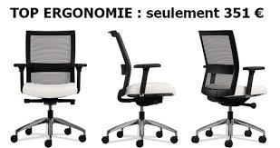 fauteuil de bureau ergonomique mal de dos mobilier de bureau ergonomique dans fauteuil de bureau ergonomique