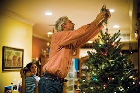 Christmas Tree Saplings Ireland by The Remarkable Journey Of A Single Christmas Tree The Washington