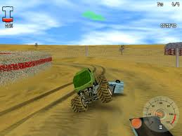 Monster Truck Madness 2 Trial Download || Download Qatar Clock Bigfoot Vs Usa1 The Birth Of Monster Truck Madness History View Topic 1 2 Betas Betaarchive Jam Tickets Motsports Event Schedule Summer Meltdown Night Show Seekonk Speedway 18 A Legend Hangs It Up Big Squid Rc Graveyard Track Youtube 1998 Windows Box Cover Art Mobygames Overdose Nostlgica Monster Truck Madness 4 Download Mtm2com At 1280x960 Sunday Sundaymonster Collection Chamber