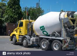 Concrete Delivery Truck Stock Photos & Concrete Delivery Truck Stock ... Concrete Truck Cement Delivery Mixer Trucks Rear Chute Video Review Asphalt Equipment Superior Ready Mix 5 2007 Peterbilt 357 For Sale Catalina Pacific A Calportland Company Announces Official Launch Adding Readymix To Cartaway 2018freightlinergrapple Trucksforsagrappletw1170169gt Used Large Cngpowered Fleet Rolls Out In Southern 1950 Sterling Chain Drive Dump Truck For Sale Hemmings Motor News Our Unique System Nations Nimix Employees Buckeye