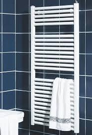 badheizkörper in verschiedenen größen und farben duschmeister de