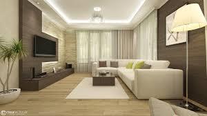 100 Casa Interior Design 126mp Bucurestii Noi