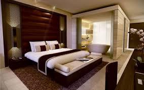 New Master Bedroom Designs well Master Bedroom Interior