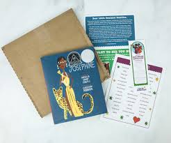 The Little Book Club Coupon Code Instacart Promo Code Canada Mytyres Discount 2019 Scholastic Book Orders Due Friday Ms Careys Class How To Earn 100 Bonus Points Gift Coupons For Bewakoof Coupon Border Css Book Clubs Coupon May Club 1 Books Fall Glitter Reading A Z Eggs Codes 2018 Kohls July 55084 Infovisual Reading Club Teachers Bbc Shop Parents Only 2 Months Left Get Free