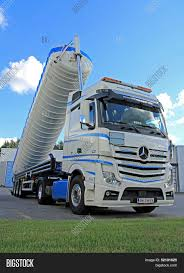 Mercedes-Benz Actros Image & Photo (Free Trial) | Bigstock Tesla Newselon Musk Tweets Semi Truck Stocks To Trade 91517 Amazon Is Secretly Building An Uber For Trucking App Inccom On Busy Highway Stock Image Image Of Container 30463 Semi Leads Analyst Start Dowrading Truck Stocks Lieto Finland August 31 Mercedes Benz Actros Stock Photo Edit Now These Electric Semis Hope To Clean Up The Industry Nussbaum Transportation Begins Employee Ownership Plan Driver Shortage Throwing Wrench Into Business Activity Fed Blog Bulk Little Known Usa Attracts Investors As Undervalued Used 2013 Caterpillar Ct660 For Sale Near Dayton Market Tumbles But Trucking Fundamentals Appear Be