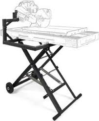 Imer Tile Saw Canada by Masonry Brick Block And Tile Saws From Canadian Equipment