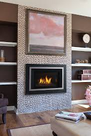 Universal Tile East Hartford Ct by Best 25 Gas Insert Ideas On Pinterest Gas Fireplace Inserts