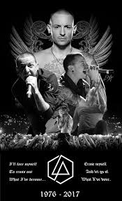 Stone Temple Pilots Wet My Bed by 339 Best Linkin Park Chester Bennington Images On Pinterest